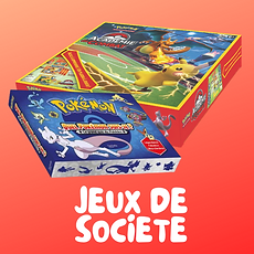 jeux de societe (1).png