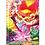 """CARD GAME SWORD & SHIELD EXPANSION PACK """"BAKUEN WALKER"""""""