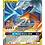 league battle deck pokemon 2020