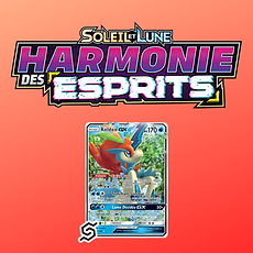 harmonies des esprits.png