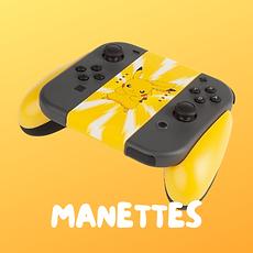 categorie manettes.png