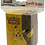 Thumbnail: DECK BOX -  Pikachu