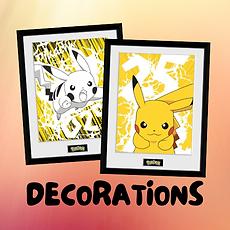 décorations (1).png