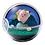 figurine pokemon mélofée