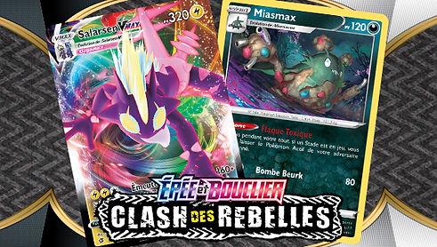 clash des rebelles 2.jpg