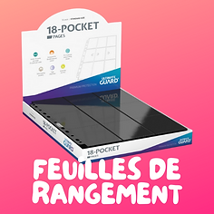 FEUILLES DE RANGEMENT.png