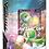 deck combat-v gardevoir jcc pokémon