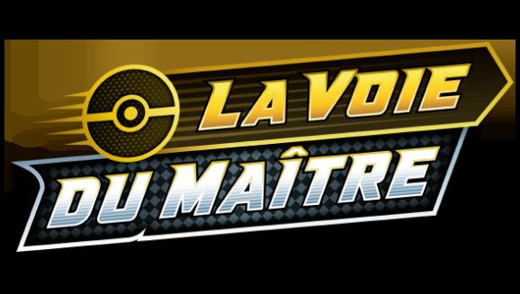 LOT: x52 cartes Pokémon FR [EB3.5 LA VOIE DU MAITRE] FR