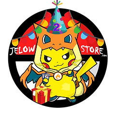 BDAY_2021-removebg-preview (1).png