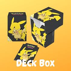 DECK BOX.png