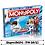 Captain Tsubasa (Olive & Tom) - Monopoly [JEU DE SOCIETE] FR
