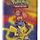 mini tins goupix pikachu
