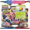 epee et bouclier pack promo 3 boosters tournicoton