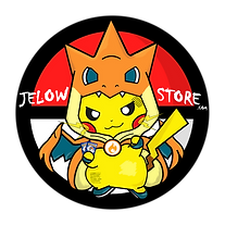 JELOWSTORE LOGO 2.0 FIN.png