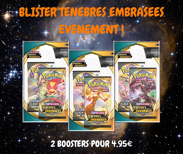 BLISTER EVENEMENT.png