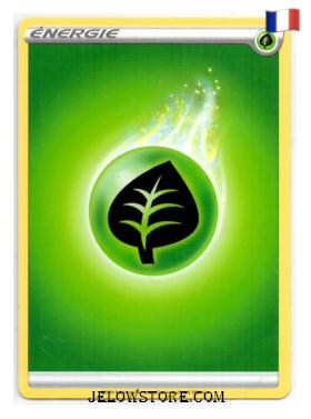 energie plante pokemon 2020