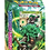 deck à theme pokemon EB1 gorythmic