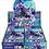 """TCG JAP - """"Jet Black Geist"""" Box - 30 boosters"""