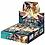 "TCG JAP - ""KINDAN NO HIKARI"" Box - 30 boosters"