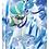 silver lance pokemon tcg