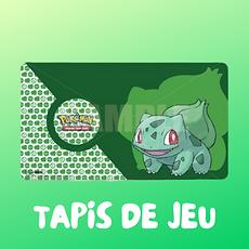 TAPIS DE JEU .png