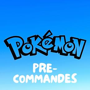 PRE-COMMANDES.png