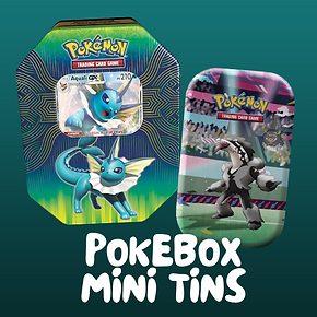pokebox mini tins.png