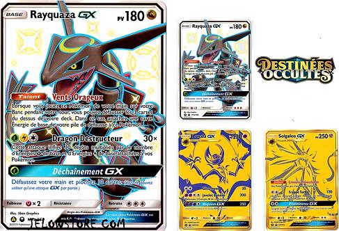 carte promo coffret pouvoir premium pokemon