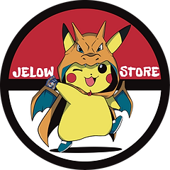 logo-Jelow-Store.png