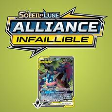 alliance infaillible.png
