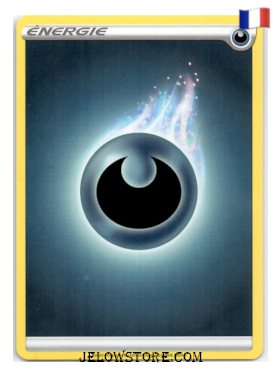 energie obscurité pokemon 2020