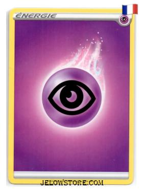 energie psy pokemon 2020