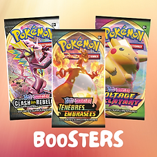boosters ok.png