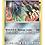 carte pokemon bamboiselle tempete celeste