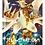 "POKEMON CARD GAME SUN & MOON EXPANSION PACK ""KINDAN NO HIKARI"