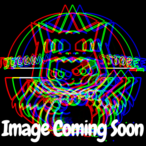 Portfolio Pokémon A4 / 9 pochettes [EB06 Règne de Glace]