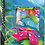 deck pokémon florizarre-v