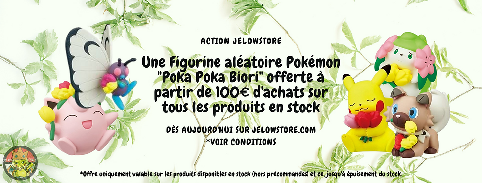 action jelowstore (2).png