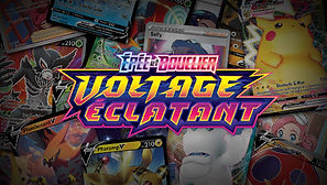cartes voltage eclatant.jpg