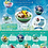 pokemon figurine rement pokemon center
