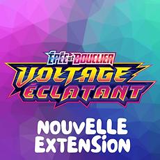 nouvelle extension.png