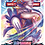 booster pokémon styles de combat shifours 2