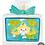 figurine pokemon jirachi