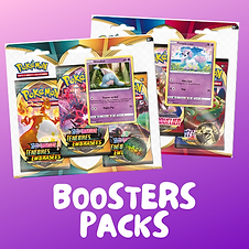 boosters packs.png