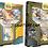 deck arene de combat jcc pokemon 2020