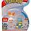 figurine pokemon goinfrex