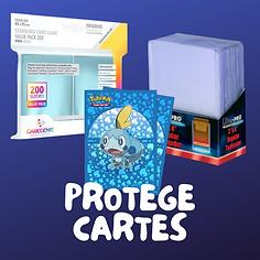 protege cartes.png