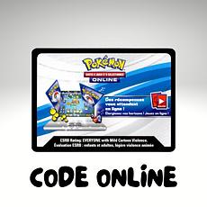 code online (1).png