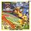 académie de combat du JCC Pokémon