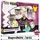 Pokémon TCG: Celebrations Collection—Dragapult Prime [US]